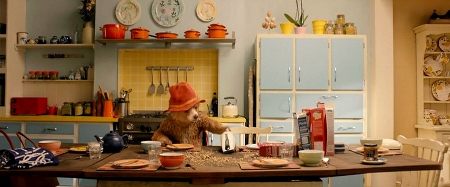 Paddington-movie-kitchen-table (450x187).jpg